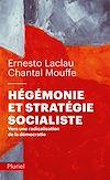 Télécharger le livre :  Hégémonie et stratégie socialiste