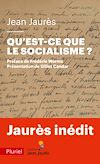 Télécharger le livre :  Qu'est-ce que le socialisme ?