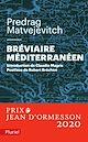 Télécharger le livre : Bréviaire méditerranéen