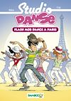Télécharger le livre :  Studio danse Bamboo Poche T03