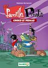 Télécharger le livre :  Famille Pirate Bamboo Poche T1