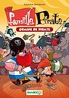 Télécharger le livre :  Famille Pirate Bamboo Poche T2