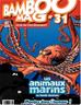 Téléchargez le livre numérique:  Bamboo Mag - Tome 31 - Plongez dans l'humour !