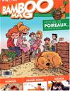 Téléchargez le livre numérique:  Bamboo Mag - Tome 38 - tome 38