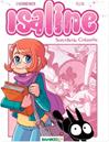Télécharger le livre :  Isaline (Version manga) - Tome 1 - Sorcellerie culinaire