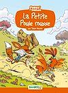 Télécharger le livre :  La Petite Poule rousse