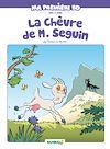 Télécharger le livre :  La chèvre de Mr Seguin