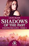 Télécharger le livre :  Unexpected love