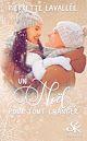 Télécharger le livre : Un Noël pour tout changer