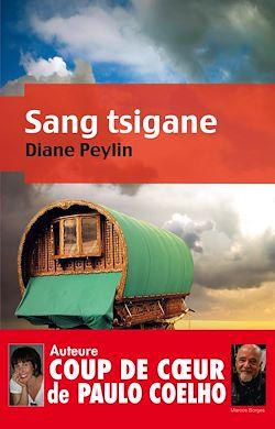 Download the eBook: Sang tsigane