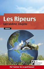 Download this eBook Les ripeurs