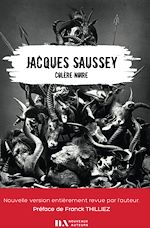 Download this eBook Colère noire