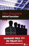 Télécharger le livre :  Flics Requiem