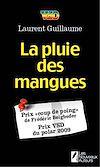 Télécharger le livre :  La pluie des mangues