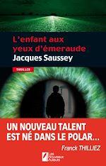 Download this eBook L'enfant aux yeux d'émeraude