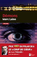 Download this eBook Démons. Coup de coeur de Franck Thilliez. Prix VSD 2016