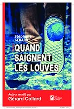 Download this eBook Quand saignent les louves