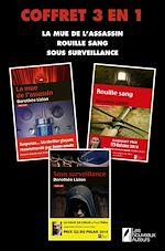 Download this eBook Coffret Dorothée Lizion