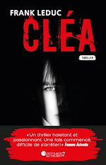 Download this eBook Cléa