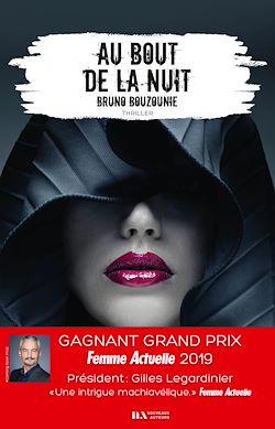 Download the eBook: Au bout de la nuit - Gagnant prix Femme Actuelle 2019