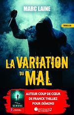 Download this eBook La variation du mal