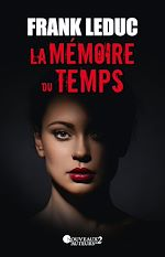 Download this eBook La mémoire du temps