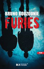 Download this eBook Furies