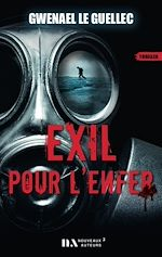 Download this eBook Exil pour l'enfer