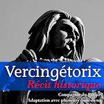 Vercingétorix | Michelet, Jules