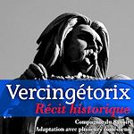 Télécharger cet ebook : Vercingétorix
