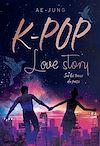 Télécharger le livre :  K-POP - Love story - Sur les traces du passé