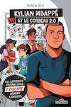 Télécharger le livre :  L'Équipe - Kylian Mbappé et le corbeau 2.0