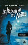 Télécharger le livre :  Le Testament de Nobel