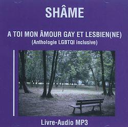 À toi mon amour gay et lesbien(ne)