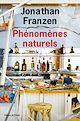 Télécharger le livre : Phénomènes naturels