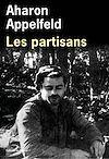 Télécharger le livre :  Les Partisans
