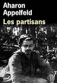 Téléchargez le livre :  Les Partisans