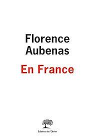Téléchargez le livre :  En France