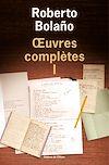 Télécharger le livre :  Oeuvres complètes - volume 1