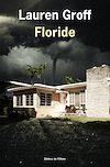 Télécharger le livre :  Floride