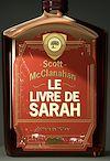 Télécharger le livre :  Le livre de Sarah