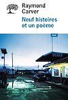Télécharger le livre :  Neuf Histoires et un poème