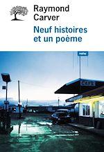Téléchargez le livre :  Neuf Histoires et un poème