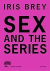 Télécharger le livre :  Sex and the series