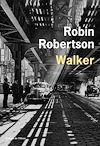Télécharger le livre :  Walker