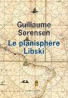 Télécharger le livre :  Le planisphère Libski