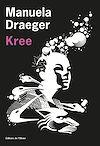 Télécharger le livre :  Kree