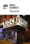 Télécharger le livre :  Veronica