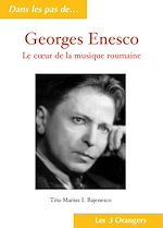 Download this eBook Georges Enesco