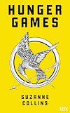 Téléchargez le livre numérique:  Hunger Games tome 1 - extrait